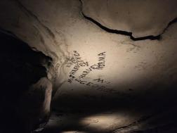 Mammoth Cave 59