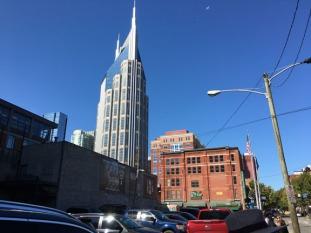 Nashville 004