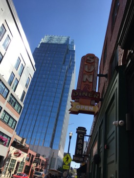 Nashville 009