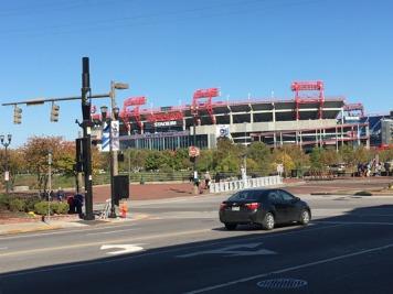 Nashville 014