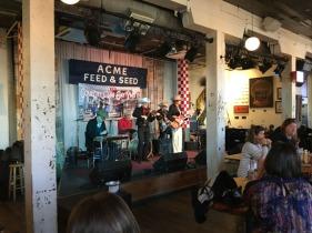Nashville 016