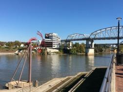 Nashville 019