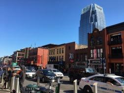 Nashville 025