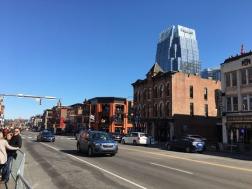 Nashville 027