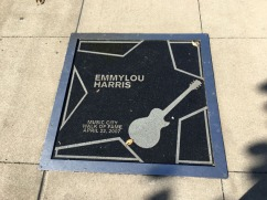 Nashville 036
