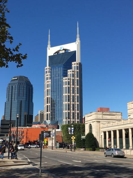 Nashville 052