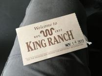 King Ranch 04