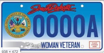 SD Plates008