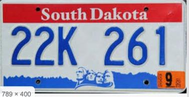 SD Plates014