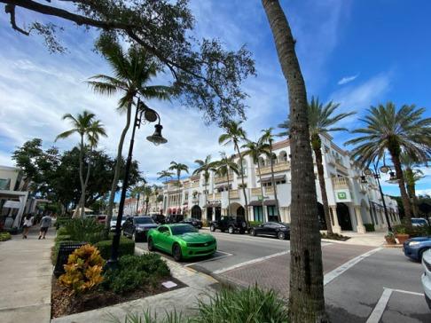 Naples, FL