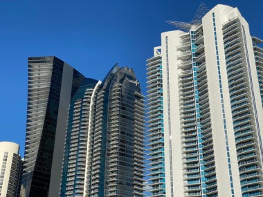 Biscayne Hollywood 041