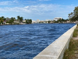 Fort Lauderdale004