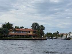Fort Lauderdale005