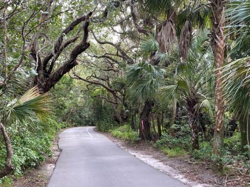 Fort Lauderdale007
