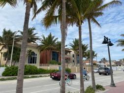 Fort Lauderdale008