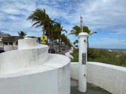 Fort Lauderdale009