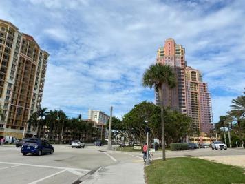 Fort Lauderdale010