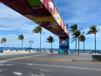 Fort Lauderdale011