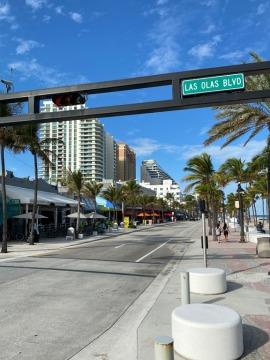Fort Lauderdale013