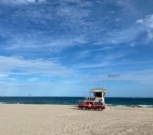 Fort Lauderdale014