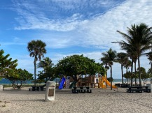 Fort Lauderdale017