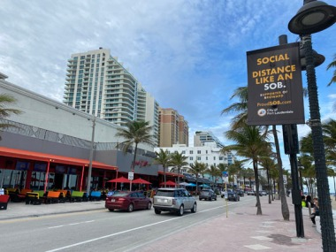 Fort Lauderdale019