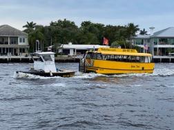 Fort Lauderdale024