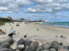 South Beach003