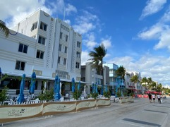 South Beach019