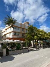 South Beach024