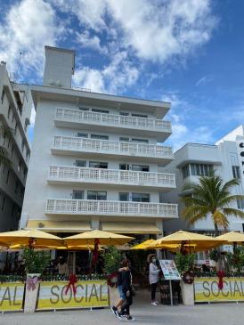 South Beach029