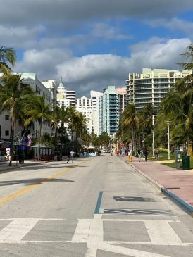 South Beach036